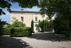 Les Vents Bleus, Route de Caussade, 81170, Donnazac
