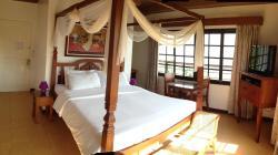 Potter's Ridge Tagaytay Hotel, km. 67, Aguinaldo Highway, Tagaytay City, 4120, Alfonso