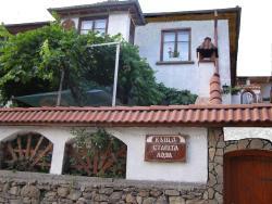 Guest House Starata Loza, 6 Katia Vancheva str., 4800, Devin
