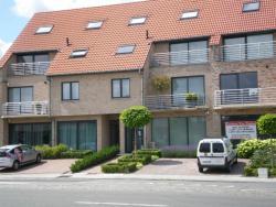 Cosy Cottage Dépendance, Eegene 56, 9200, Dendermonde
