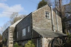 Bissick Old Mill, Ladock, TR2 4PG, Mitchell