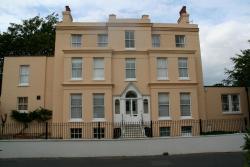 Manor House, Felpham Serviced Apartments, 21 Limmer Lane, Felpham, PO22 7ET, Bognor Regis
