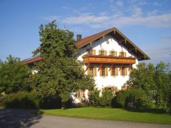 Berndlhof, Diepoldsberg 3, 83119, Obing