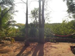 Futatorolodge, Bafuloto Village Kombo Central, 11100, Kunkujang Jattaya