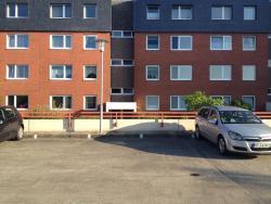 Wohnung In Hoheluft, Edvard-Grieg Str.17, 24768, Rendsburg