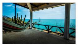 Angauel Inn Cerro Playa Rosada, Ruta Spondylus a 15 millas de  Montañita, 000002, Palmar