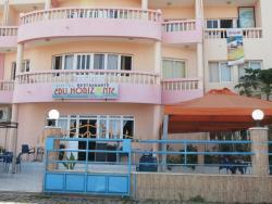 Hotel Edu Horizonte, Veneza, 4111, Ilhéu