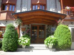 Hotel Bujaruelo, Carretera de Ordesa, 5, 22376, Torla