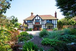 Sunrays Bed and Breakfast, 29 Holt Road, NR26 8NB, Sheringham