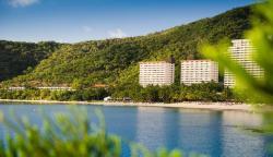Whitsunday Apartments, Resort Drive, 4803, Hamilton Island