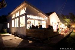 Board 'n Breakfast, 3, allée du Poitou, 40530, Labenne