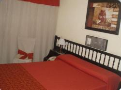 Hotel San Miguel, 85 Esquina 6, 7630, Necochea