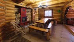 Degtyaryovka Guest House, Ulitsa Zelyonaya 3, 223039, Kuntsevshchina