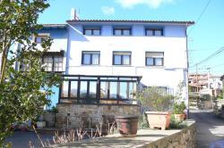 Casa Mariví, Niembro, s/n, 33595, Niembro