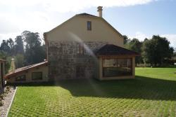 Casa do Seixal, Seijal, 5, 36460, Caldelas