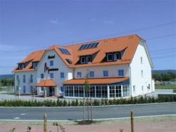 Hotel Montana Lauenau, Hanomagstrasse 1, 31867, Lauenau