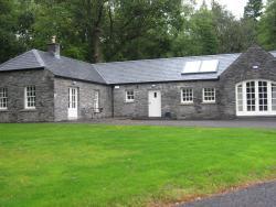 Castle View Cottage, Castle Irvine Road, BT94 1EB, Irvinestown