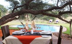 Camelthorn Kalahari Lodge, District Road D1268, 9000, Hoachanas