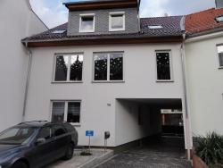 Ferienwohnung Lindenbauer, Kirchstrasse 14, 37327, Wingerode