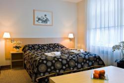 Art Hotell, Lai 18, 44308, Rakvere