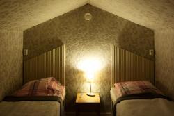 Hotel Teltta, Pakaantie 1, 16300, Orimattila