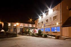 Best Western Old Mill Hotel & Leisure Club, Springwood St, BL0 9DS, Ramsbottom