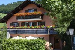 Hitsch-Huus, Alte Kirchgasse 1, 7215, Fanas