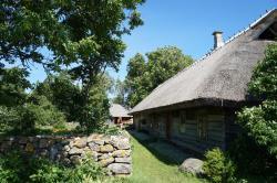 Anni Tourism Farm, Tammese, 93822, Tammese