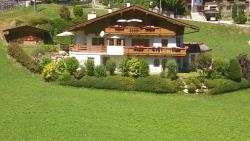 Landhaus Maria, Dorf 109, 6292, Finkenberg