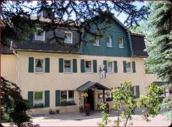 Zur Edlen Krone, Frauenbachstrasse 56, 09544, Neuhausen