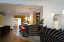 Hotel Kattenbusch, Leifringhauserstrasse 53, 58511, Lüdenscheid