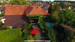 Bijou Hotel / Love and Romance, Bergweg 14, 3283, Kallnach