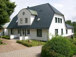Appartment im Seehof, Steinberg 3-4, 24306, Plön