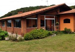 Pousada Sol Da Montanha, Estrada da Cachoeirinha, KM 12, 12955-000, Jardim Sun Valley