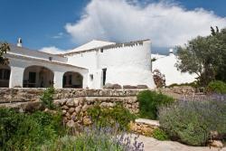 Agroturismo Sa Torre Blanca, Camí de Ses Bovals SN, 07701, Port dAddaia