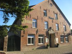 To`n Schlagboom, Hooksieler Str.2, 26434, Wangerland