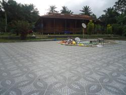 Me-Zochi Resort, Estrada De Belem, 756, Vila Moura