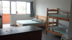 Iguape Apartamentos - Unidade Iguape, Av. Adhemar de Barros, 620, 11920-000, Iguape