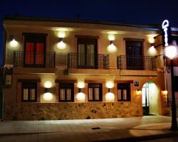 Apartamentos Turisticos Mirayuste, Avda Juan Pablo Ii 20, 10140, Guadalupe