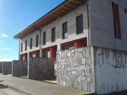 Albergue Victoria, Prado San Andres, 10, 26258, Cirueña