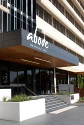 Abode Woden, 10-22 Bowes St, Woden, 2606, Canberra