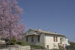 Casa Rural El Molino de Alocén, Fuente Arriba, 9, 19133, Alocén