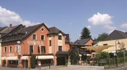 Schweicher Hof, Brückenstr. 45, 54338, Schweich