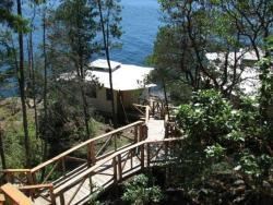 Rockwater Secret Cove Resort, 5356 Ole's Cove Resort , V0N 1Y2, Halfmoon Bay