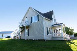 La Maison De La Petite Morue, 802 Boulevard Perron, G0C 1J0, Carleton sur Mer
