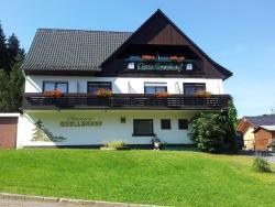 Quellenhof Altenau, An der Schwefelquelle 18, 38707, Altenau