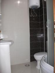 Garni Hotel Sejla, Dubrava 126, 85 000, Ravanj