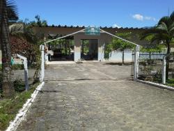 Casa Poletto, Estrada do Anhaia Km 2,4, 83350-000, Morretes