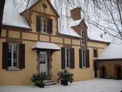 Les Rosiers de Cels, 21, place de l'Eglise, 89190, Les Sièges