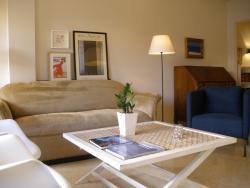 Apartamento Tibula Centro, Pintor Alejandro Laborde, 2, 06800, Merida